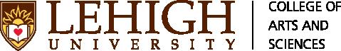 LUMSS: Lehigh University Mathematics & Statistical Society